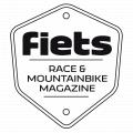 Fiets.nl logo