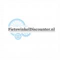 Fietsenwinkeldiscounter logo