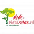 Fietsrelax logo
