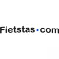Fietstas.com logo