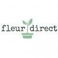 Fleurdirect logo