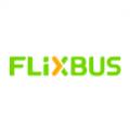 Flixbus logo