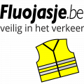 Fluojasje.be logo
