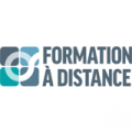 FormationaDistance logo
