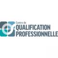 FormationenGroupe logo