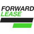 Forward Lease logo