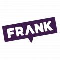 Frank.nl logo