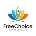 Free Choice logo