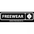 Freewear logo