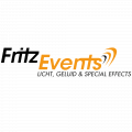 Fritz-Events logo