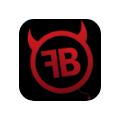 Fuckbuddy.nl logo