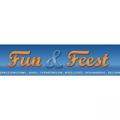Funenfeestwinkel logo