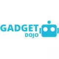 Gadget-Dojo logo