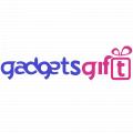 Gadgetsgift logo