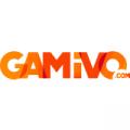 Gamivo.com logo