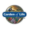 GardenofLife logo