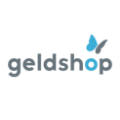 Geldshop.nl logo