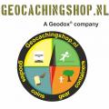 Geocachingshop.nl logo
