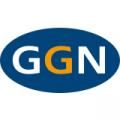 GGNNederland logo
