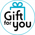 Gift For You logo