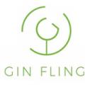 Ginfling logo