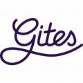 Gites logo