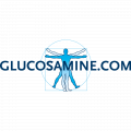 Glucosamine logo