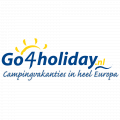 Go4holiday logo