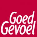 Goedgevoel logo