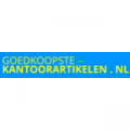 Goedkoopste-kantoorartikelen logo