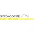 Goedkoopste-kantoormeubilair logo