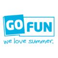 GoFun logo
