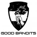 Good Bandits logo