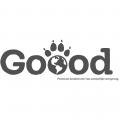 Good Petfood logo