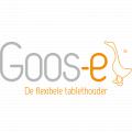 GOOS-E logo