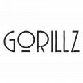 Gorillz logo