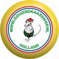 GoudseKaasShop logo