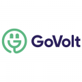 GoVolt logo