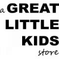 greatlittlekids logo