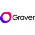 Grover(DE/AT) logo