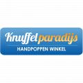 Handpoppen-winkel logo