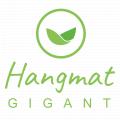 HangmatGigant.nl logo