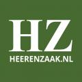 Heerenzaak.nl logo