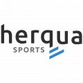 Herqua logo