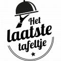 Het Laatste Tafeltje logo
