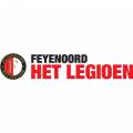 Het Legioen Feyenoord logo