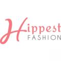 Hippest-Fashion logo