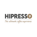 Hipresso logo