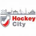 HockeyCity logo
