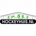 Hockeyhuis logo